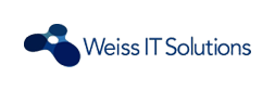 Weiss IT Solutions