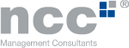 ncc Management Consultants GmbH