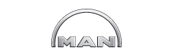 MAN IT Services GmbH